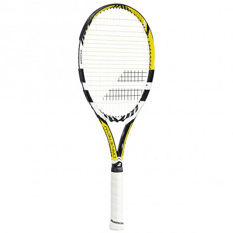 Vợt tennis Babolat Drive Team  101192