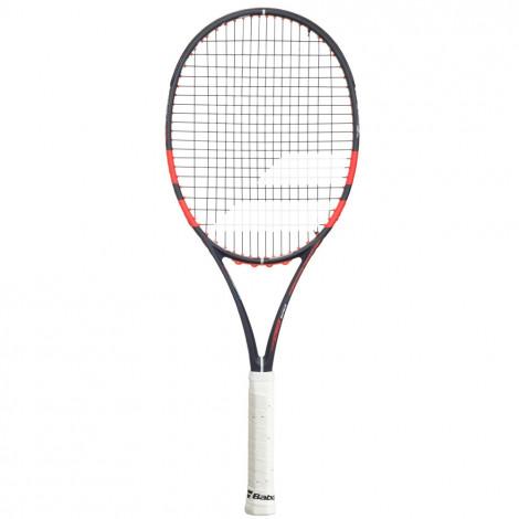 Vợt Tennis Babolat Pure Strike 100 101199