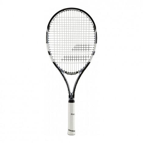 Vợt tennis Babolat Pulsion 102 121174