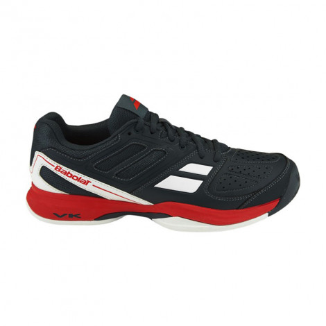 Giày tennis Babolat Pulsion All Court 30F16336