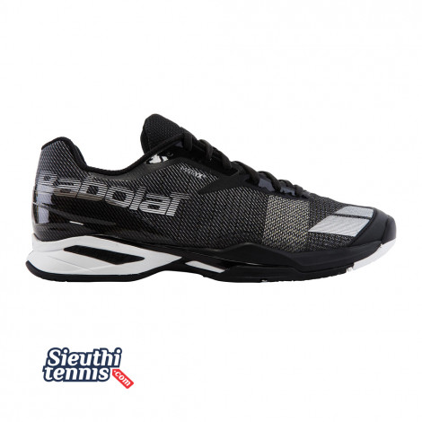Giày tennis Babolat Jet All Court 30S17629-145