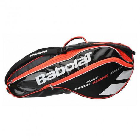 Túi Tennis Babolat Pure Strike X6 751095