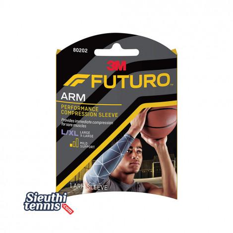 Băng bảo vệ cánh tay Futuro