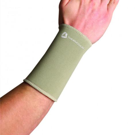 Băng nẹp cổ tay Thermoskin 85216