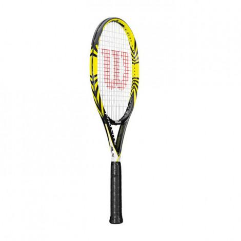 Vợt Tennis Wilson Pro Lite BLX2 FRM 2 WRT7118102