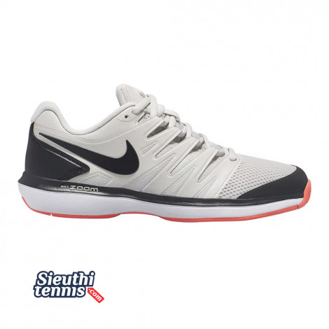 Giày tennis Nike Air Zoom Presige AA8020-004