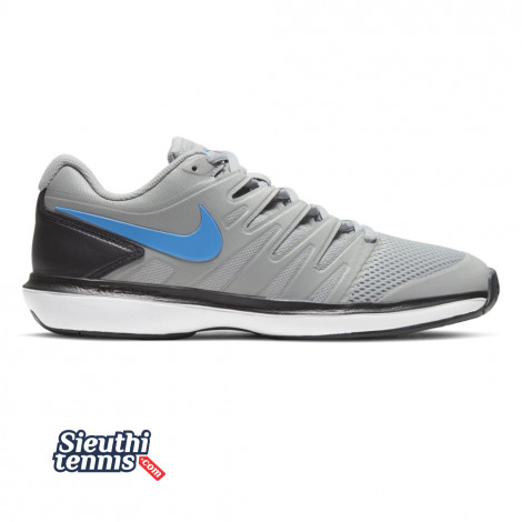 Giày tennis Nike Air Zoom Presige
