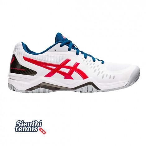 Giày Tennis Asics Gel Challenger 12 1041A045.117
