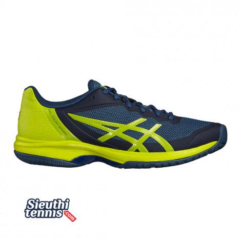 Giày tennis Asics Gel Court Speed E800N-4589