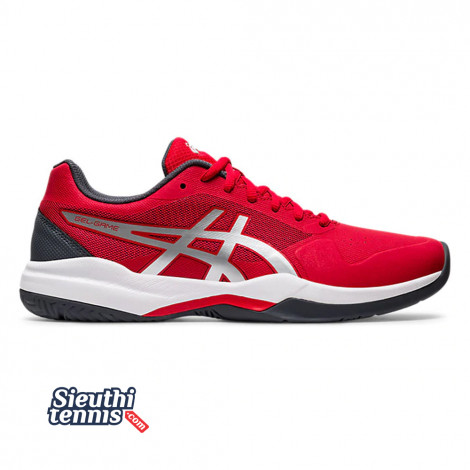 Giày Tennis Asics Gel Game 7