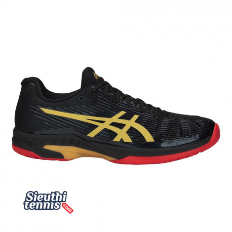 Giày tennis Asics Solution Speed FF Limited Edition 2019