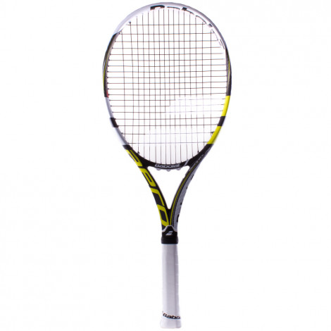 Vợt Tennis Babolat AeroPro Lite GT 101177