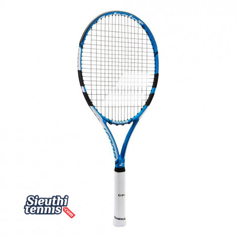 Vợt tennis Babolat Boost Drive 121183 260g
