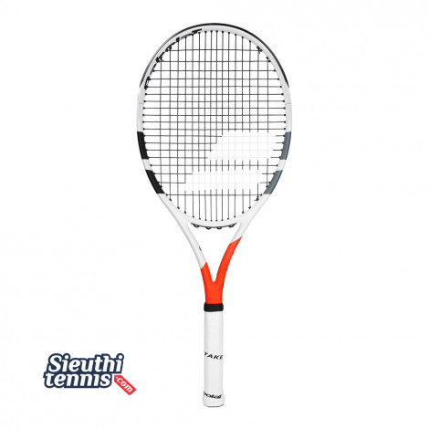 Vợt tennis Babolat Boost Strike 121185
