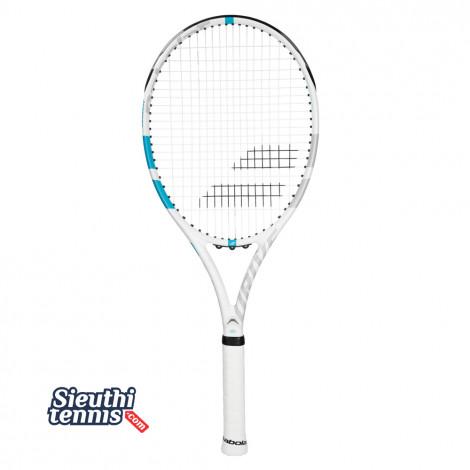 Vợt tennis Babolat Drive G Lite 255gr