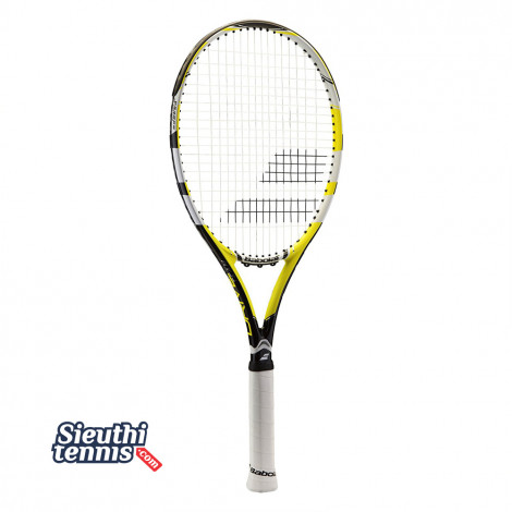 Vợt tennis Babolat  Drive Team (101261) 275gram