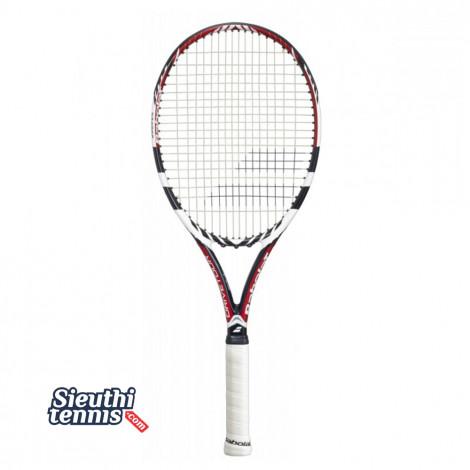 Vợt tennis Babolat Drive Tour 295gram