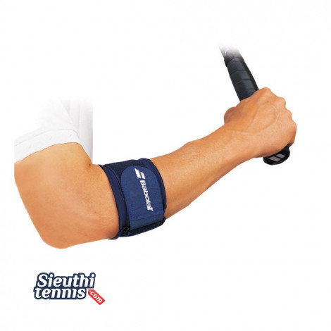 Băng tay Babolat Elbow Support