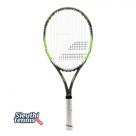 Vợt Tennis Babolat FLOW LITE 260gr (121173)