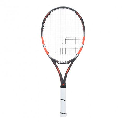 Vợt tennis Babolat Flow Tour 121172 280gr