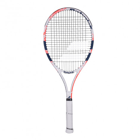 Vợt tennis  Babolat Pulsion 102 French Open 121169 270gr