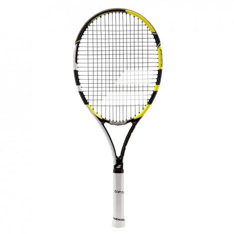 Vợt tennis Babolat Pulsion 105 121175 260g