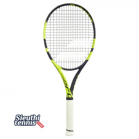 Vợt tennis Babolat Pure Aero Super Lite (101277) 260gram