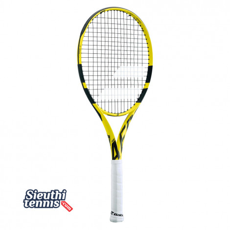Vợt Tennis Babolat Pure Aero Super Lite 2019 255gr