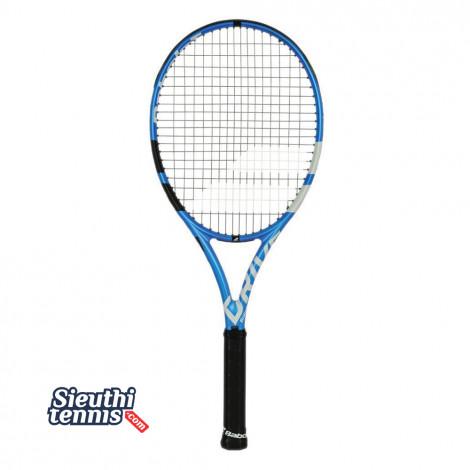 Vợt tennis Babolat Pure Drive Super Lite 2018  255gram (101343)