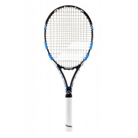 Vợt tennis Babolat Pure Drive Super Lite 101273
