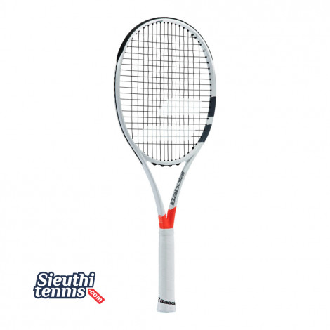 Vợt Tennis Babolat Pure Strike Team (285gr) 101285