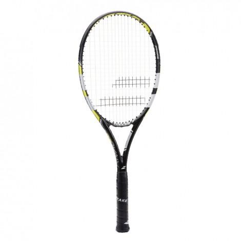Vợt tennis Babolat Rival Aero 121181 280g