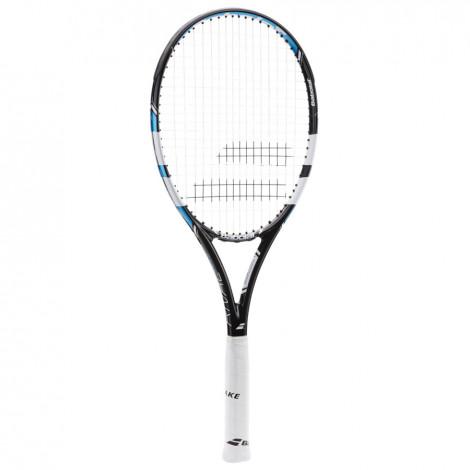 Vợt tennis Babolat Rival Drive 121180 265g