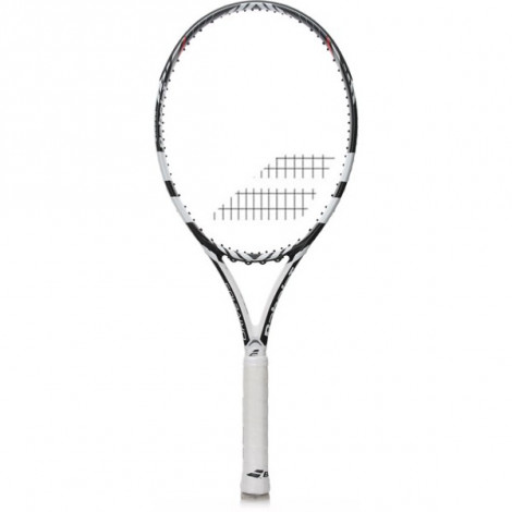 Vợt tennis Babolat Drive 105 Unstrung 101194