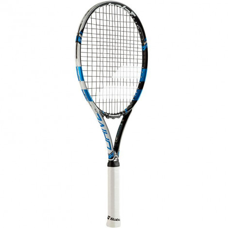 Vợt Tennis Babolat Pure Drive Lite 101239