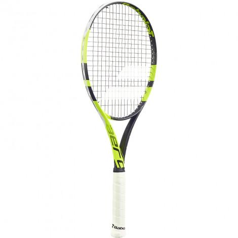 Vợt Tennis Babolat Pure Aero Lite 2016 101256
