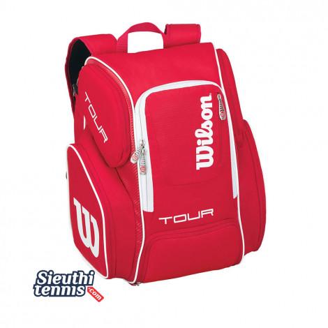 Balo tennis Wilson Tour V Large WRZ843696