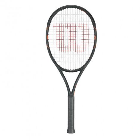 Vợt Tennis WILSON BURN FST 99 WRT7291102
