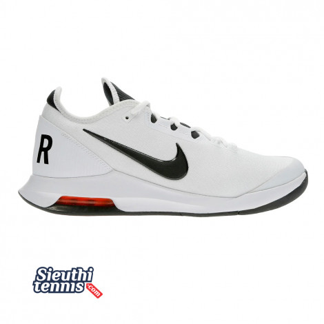 Giày Nike Court Air Max Wildcard
