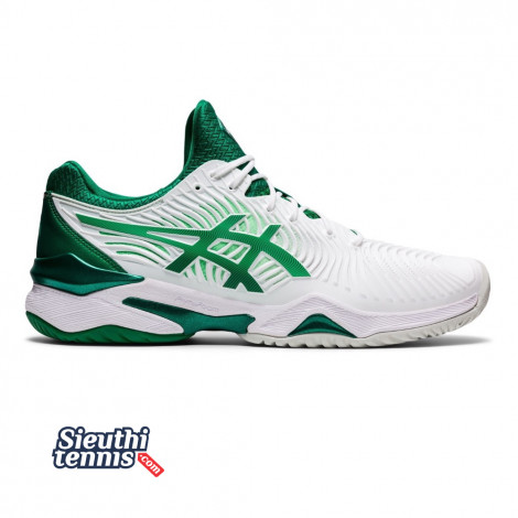 Giày tennis ASICS Court FF 2 Novak