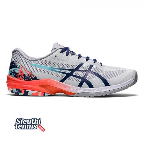 Giày Tennis Asics Court Speed FF 1041A281.960