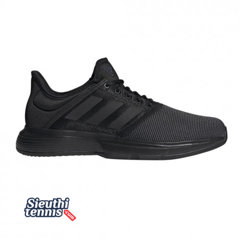 Giày tennis Adidas Game Court EF0573