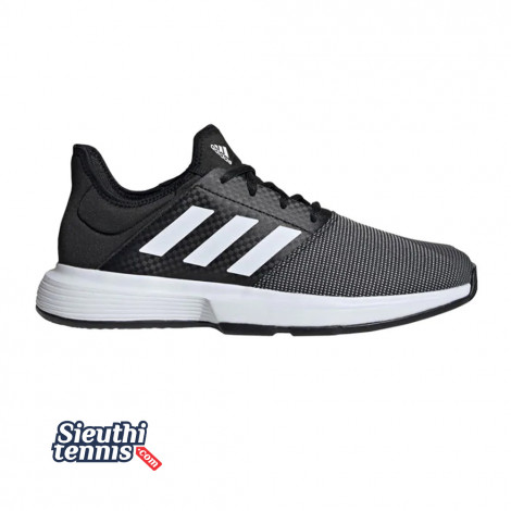 Giày tennis Adidas Game Court EG2009