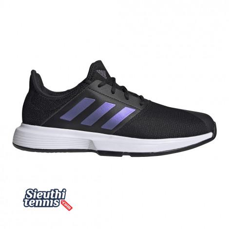 Giày Tennis Adidas GameCourt M