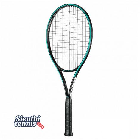Vợt Tennis Head Graphene 360+ GRAVITY S 285gr