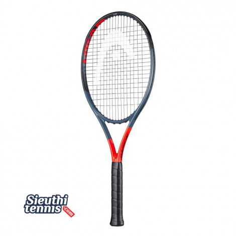 Vợt tennis Head Graphene 360 Radical Lite 260gr