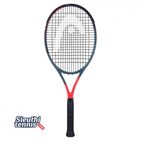 Vợt tennis Head Graphene 360 Radical S 280gr