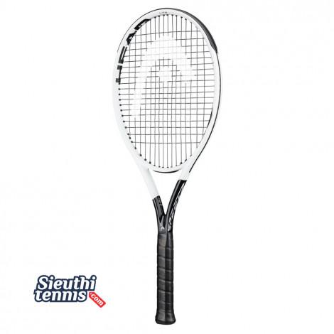 Vợt tennis Head Graphene 360+ Speed Lite