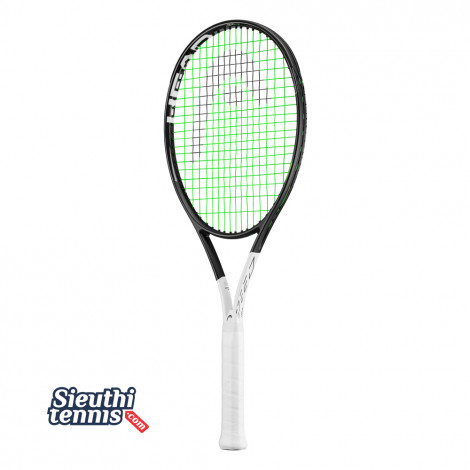 Vợt tennis Head Graphene 360 Speed MP Lite 275gram