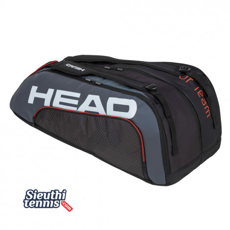 Túi tennis Head Tour Team 12R Monstercombi